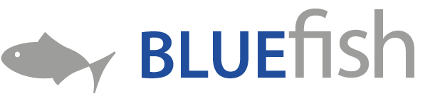 Bluefish Payroll